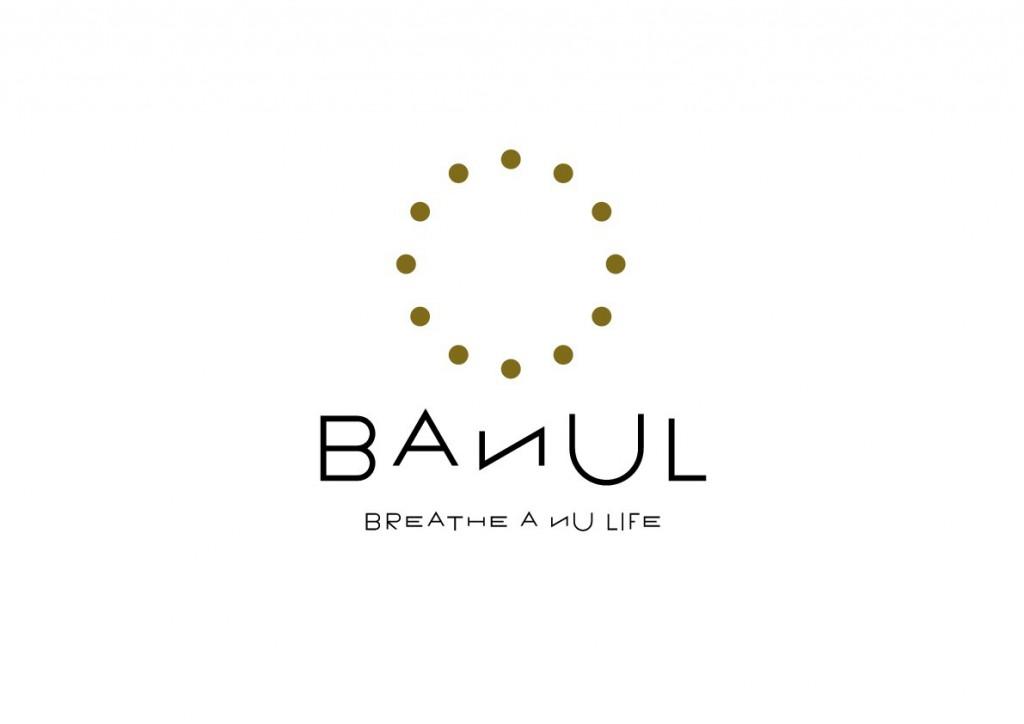 BANUL