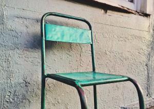 chair-1080266_960_720
