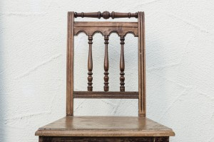 chair-550578_960_720