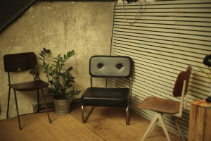 chairs-690840_960_720