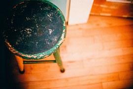 footstool-349710__180