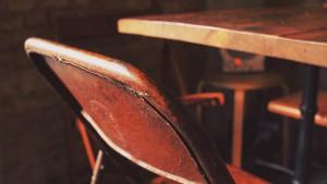 furniture-731417_960_720