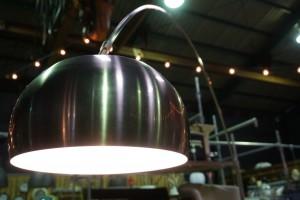 アルコランプ(ARCO LAMP)