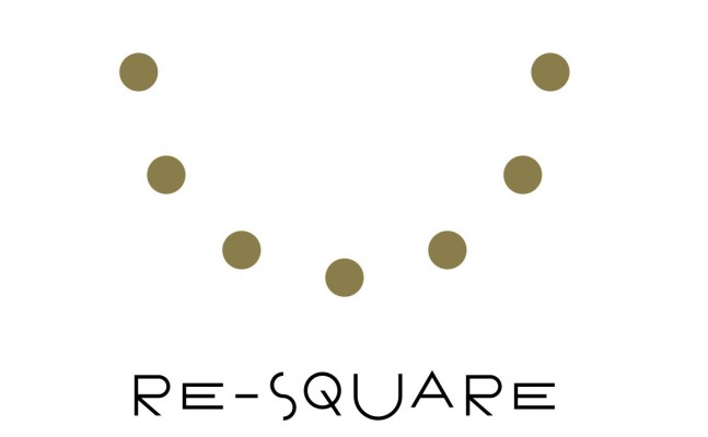 RE SQUARE