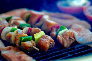 barbecue-933002_960_720