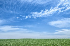 blue-sky-1348634_960_720