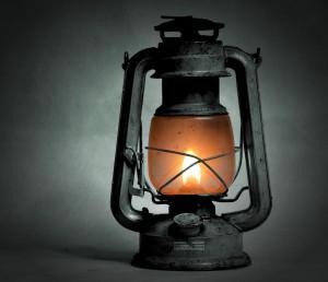 kerosene-lamp-1202277_960_720