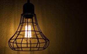 light-1092899_960_720