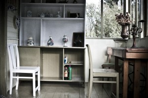 living-room-423308_960_720