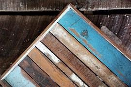 wood-569103__180